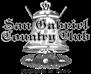 San Gabriel Country Club logo